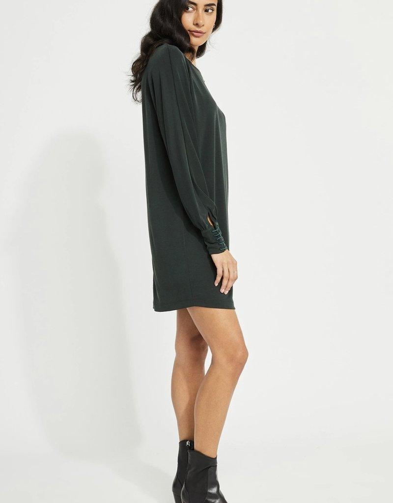 Gentle Fawn Morley Dress