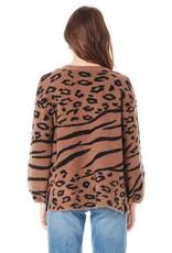 Saltwater Luxe Juliet Sweater