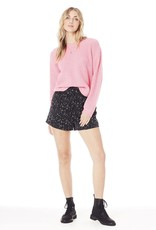 Saltwater Luxe Leila Pullover Knit