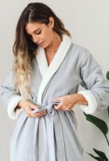 Tofino Towel Nordic Fleece Robe