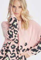 Wildfox Sommer Sweater