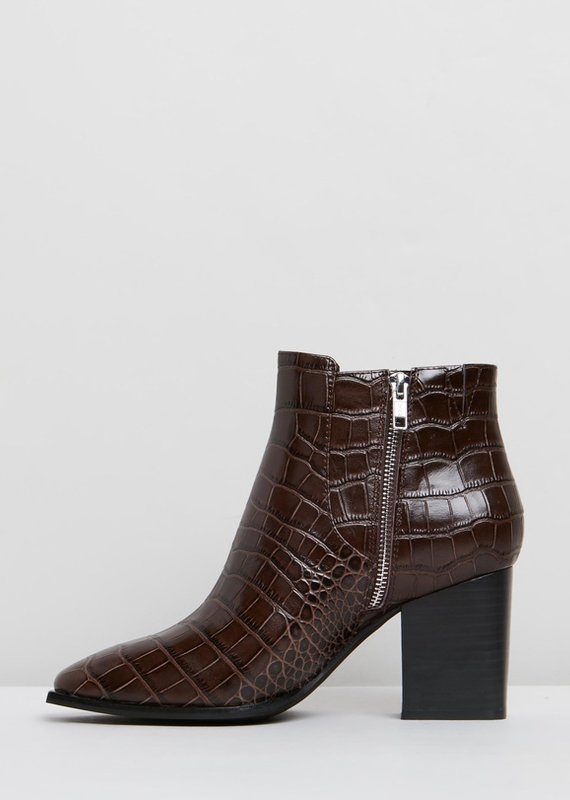 Sol Sana Jerome Boot