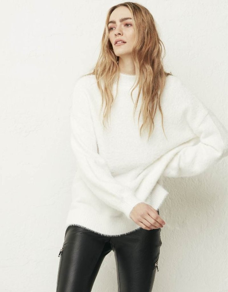 Melissa Nepton Xela Sweater