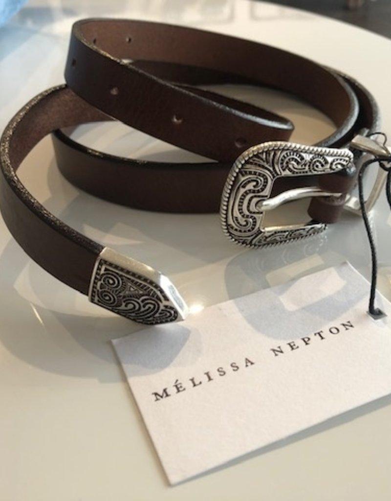 Melissa Nepton Inko Belt