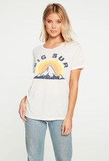 Chaser Recycled Vintage Tee
