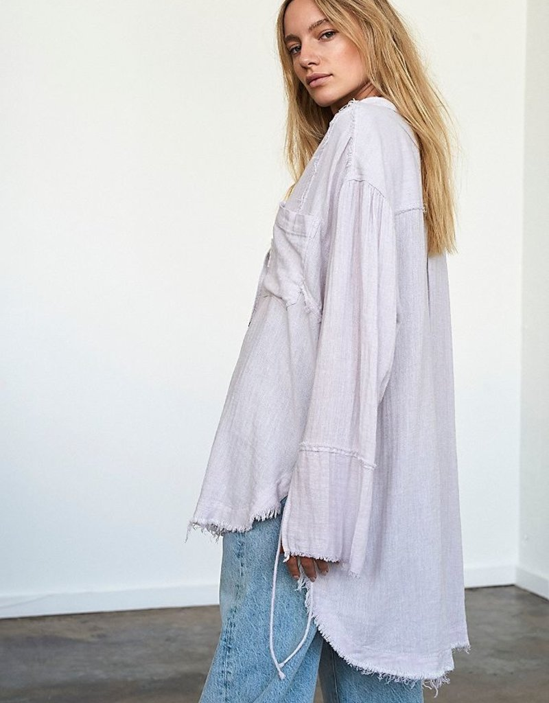 Free people The Venice Top