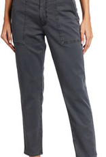 AG Caden Fatigue Trouser