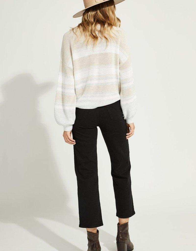 Gentle Fawn Fonda Sweater