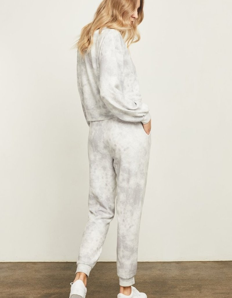 Gentle Fawn Dolce Jogger
