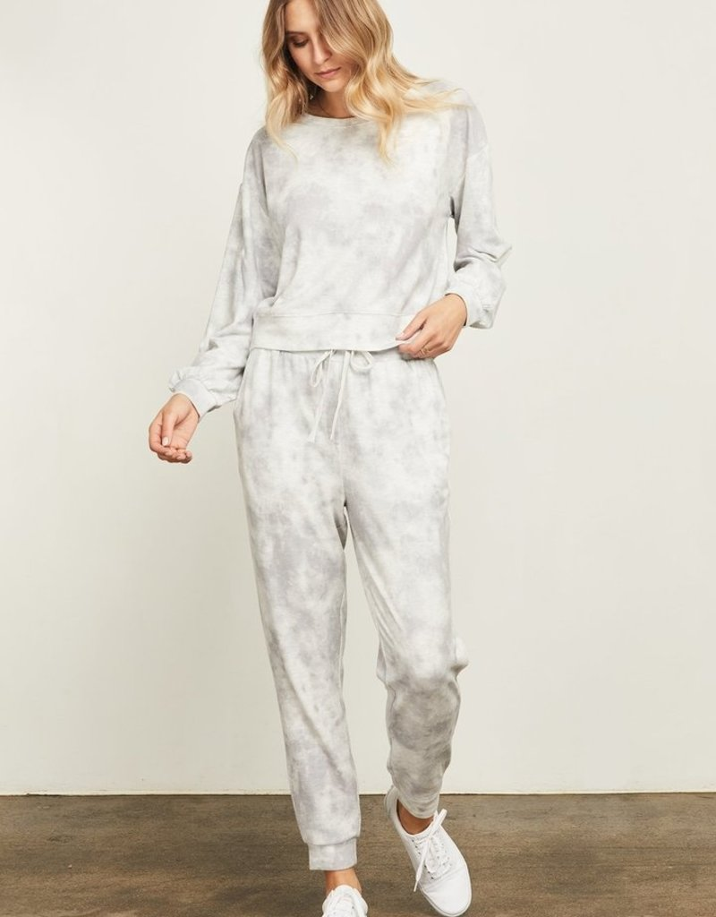 Gentle Fawn Charlie Pullover