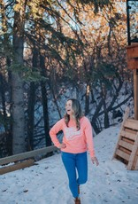 Cabin Life Apparel One of a Kind Pullover