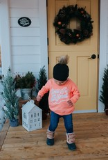 Cabin Life Apparel One of a Kind Kids