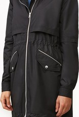 Soia and Kyo Desiree Rainwear Coat