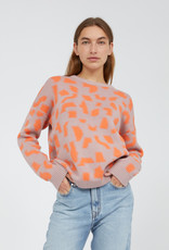 Armed Angels Olessyaa Knit Pullover