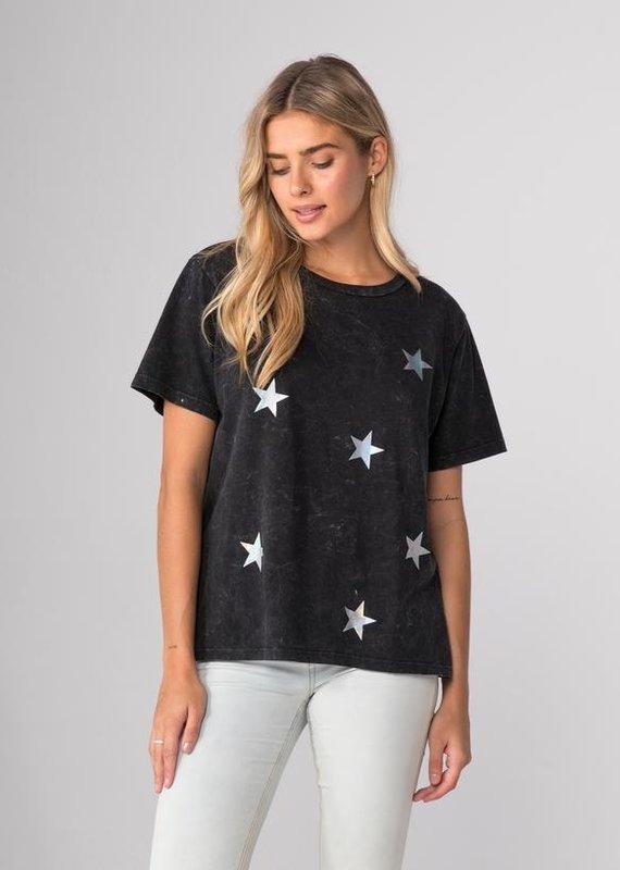 CHRLDR Wide T-Shirt