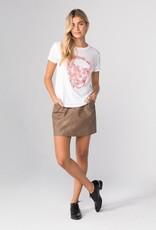 CHRLDR Classic T-Shirt