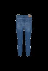 Mos Mosh Shine Skinny Jeans