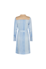 Mos Mosh Rory Island Dress