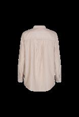 Mos Mosh Karli Stripe Shirt