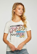 Chaser Everybody Tee