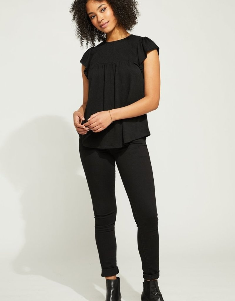Gentle Fawn Brittania Top