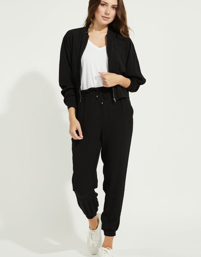 Gentle Fawn Storm Tie Jogger