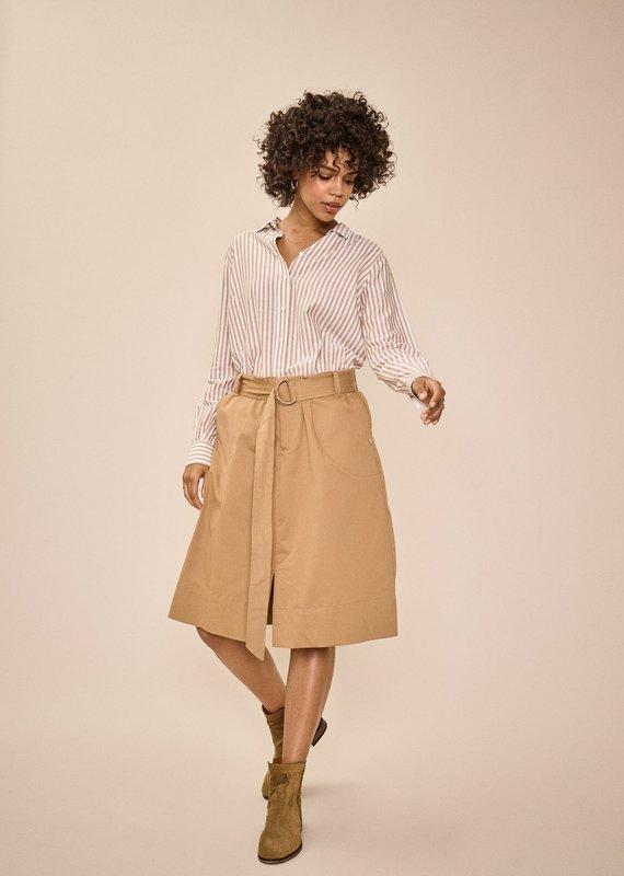 Mos Mosh Avia Cole Skirt
