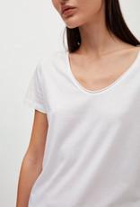 Armed Angels Haadia T-Shirt