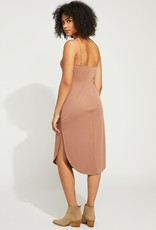 Gentle Fawn Sonnet Slip Dress