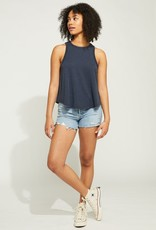 Gentle Fawn Smith Trapeze Tank