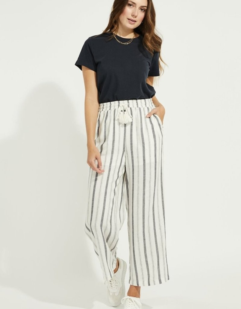 Gentle Fawn Tate Culotte Pant