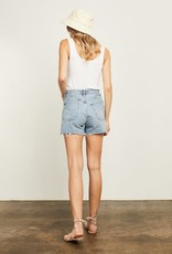 Gentle Fawn Spell Ribbed Tank