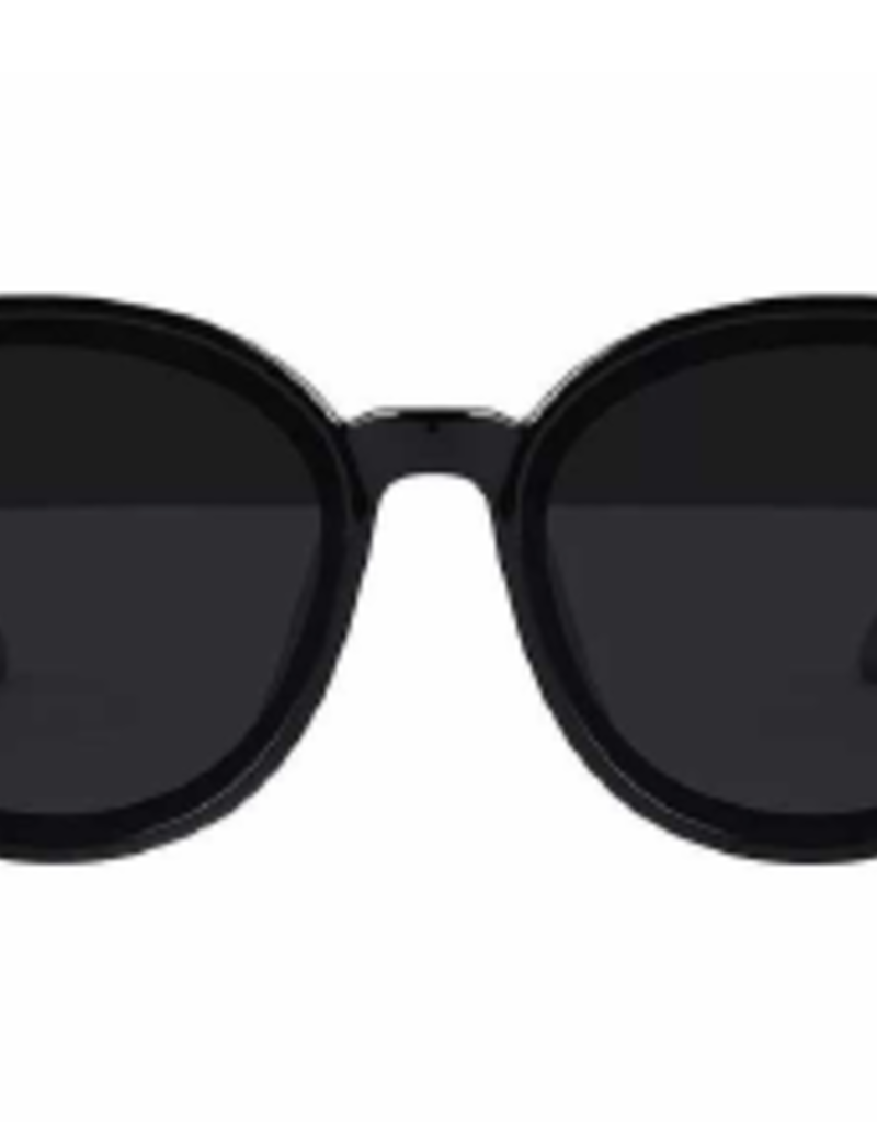 Piperwest Sonora Oversized Sunnies