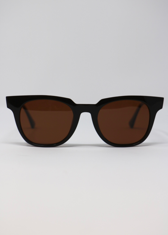 Piperwest Charleston Wayfarer Sunnies