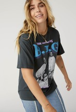 DAYDREAMER The Notorious BIG Tee