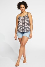 Gentle Fawn Aster Tie Cami