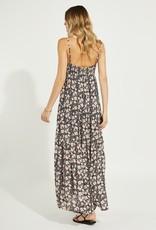 Gentle Fawn Monterey Maxi Dress