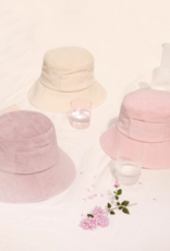 Lack of Color Wave Bucket Hat Terry