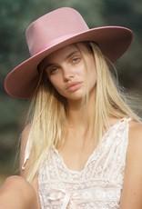 Lack of Color The Rancher Hat