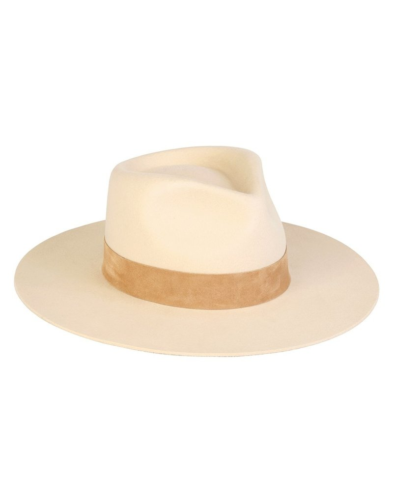 Lack of Color The Mirage Hat