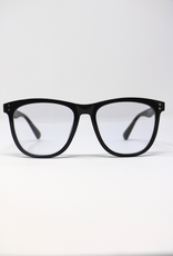 Piperwest Papyrus Bluelight Glasses