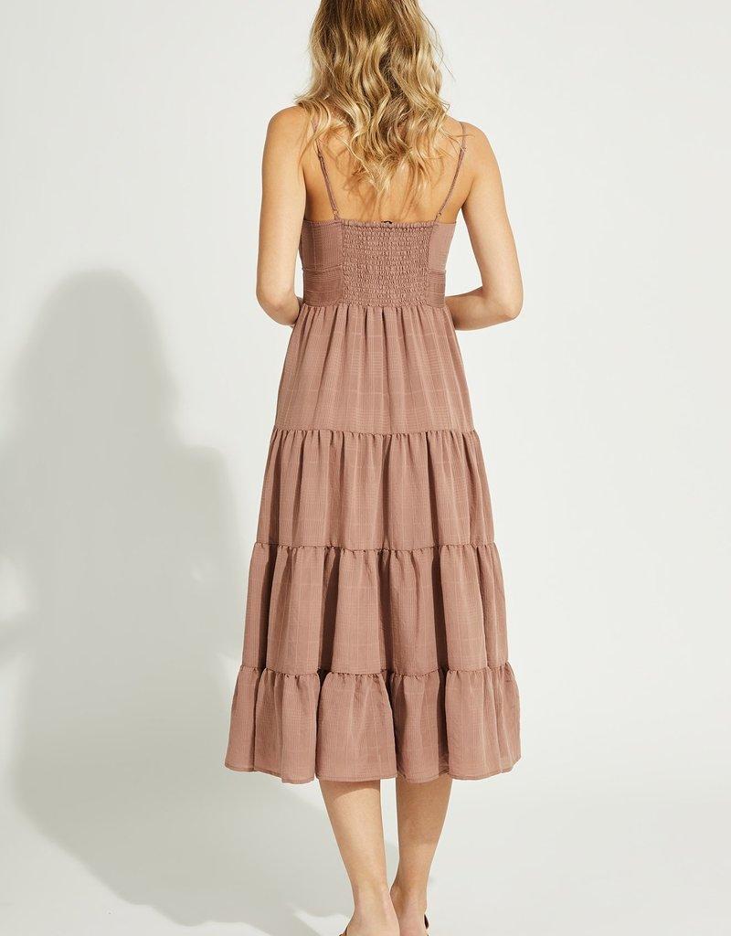 Gentle Fawn Rosetta Dress