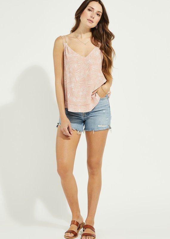 Gentle Fawn Riviera Cami