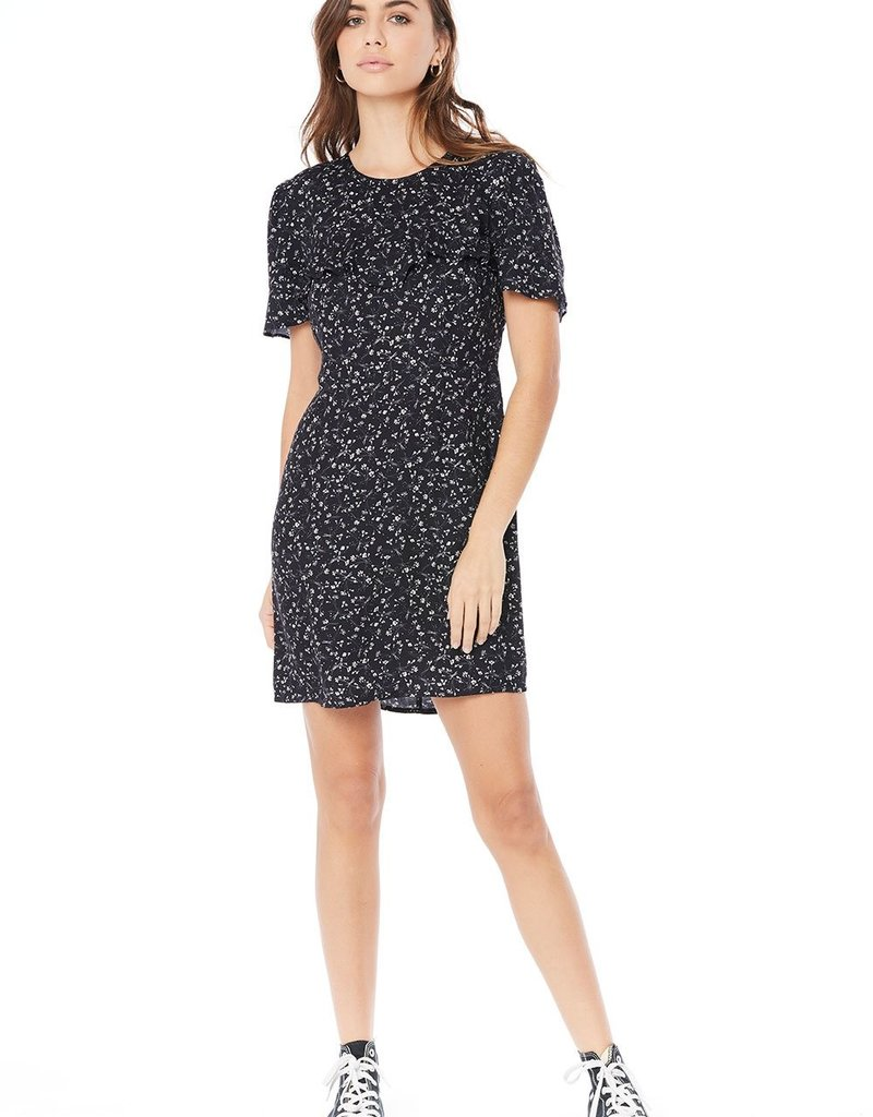 Saltwater Luxe Aiden Dress