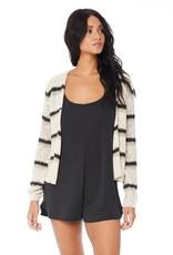 Saltwater Luxe Waylynn Cadri Sweater