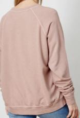 good hYOUman Smith Sweater