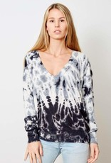 good hYOUman Kyline Sweater