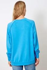 good hYOUman Vita Sweater