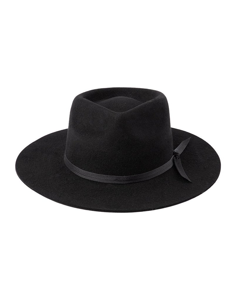 Lack of Color The Jethro Hat