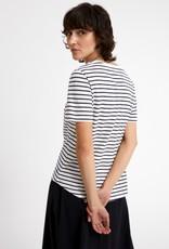 Armed Angels Minaa Stripe T-Shirt